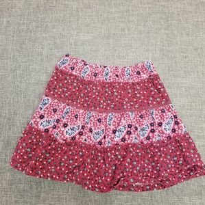 4for$25 Baby Gap girls skirt size 18 to 24 months